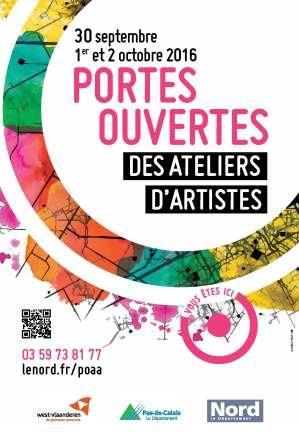 art,sculpture,exposition,lille,nord,porte ouverte,atelier,artiste,cours