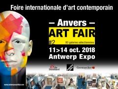 ANTWERP-ART-FAIR-2018.jpg