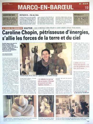 article vdn 01-2013.jpg