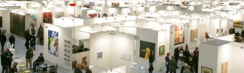 Die-schoenste-Galerie-Sueddeutschlands_key_KeyvisualStandardpage.jpg