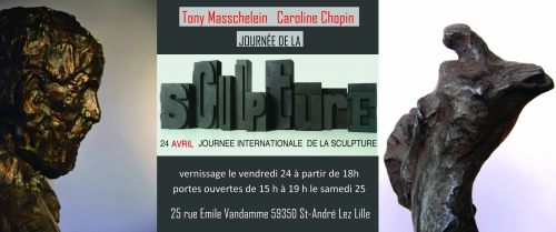 Invitation journée de la sculpture.jpg