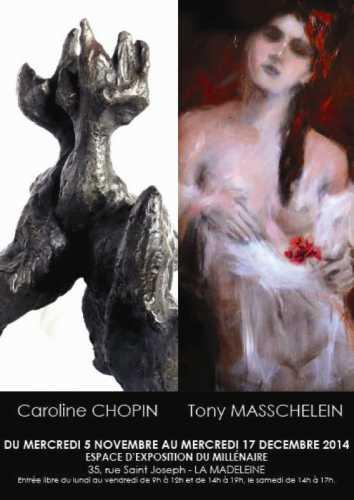 Caroline chopin- Tony Masschelein.jpg