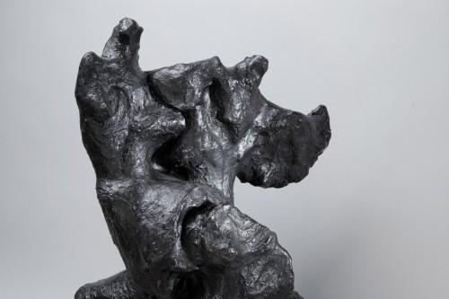 sculpture,sculpteur, Lille,caroline,chopin